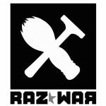 Raz*War