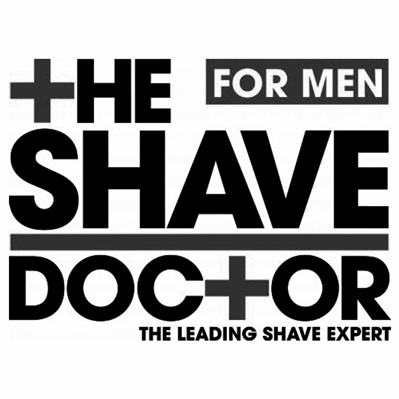 The ShaveDoctor