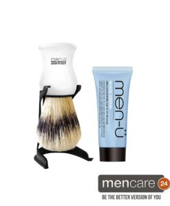 Barbiere shave brush