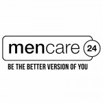 Mencare24 The Better Version