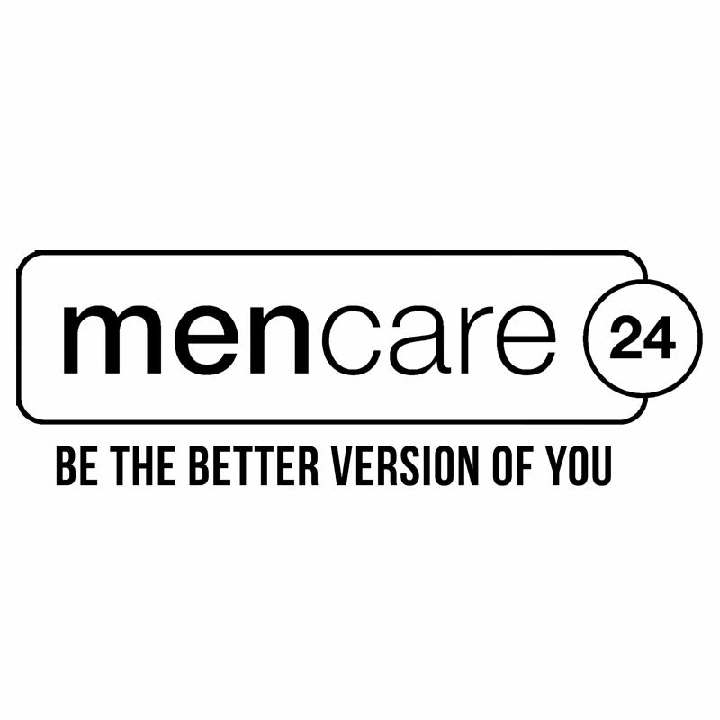 Mencare24