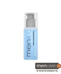 Daily moisturising conditioner