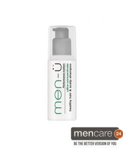 Healthy Hair & Scalp Shampoo
