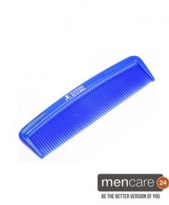 Moustache Beard Comb