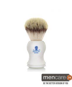 vanguard brush