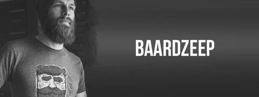baarzeep