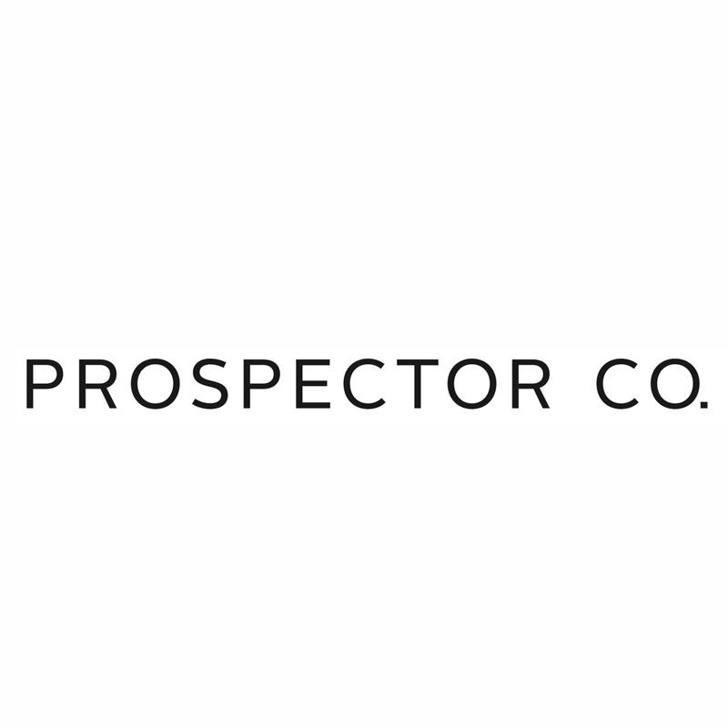 Prospector Co