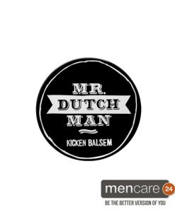 mr dutchman kicken balsem 50ml mencare24